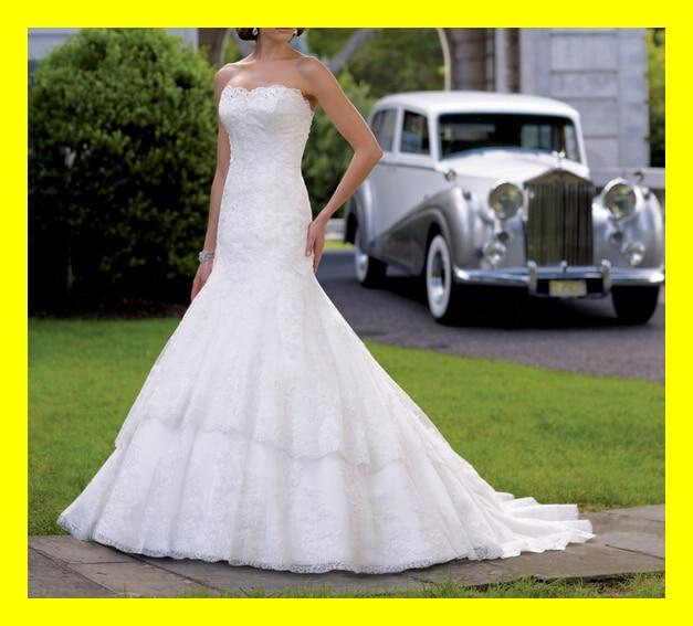 Casual Beach Wedding Dresses Long Sleeved Dress Nicole