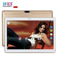 Waywalkers 7 Inch Tablet Screen Mutlti Touch Ultra Slim
