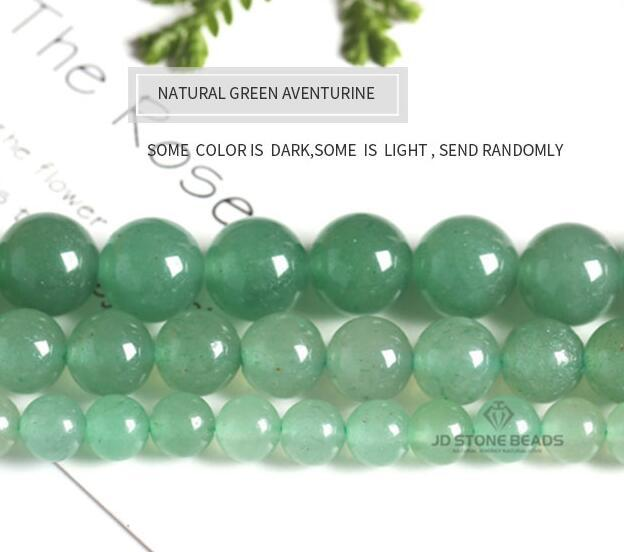 Natural Stone Green...
