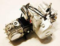 150cc 3 + 1 Semi Auto + Inverse Moteur Moteur PIT QUAD DIRT BIKE ATV DUNE BUGGY