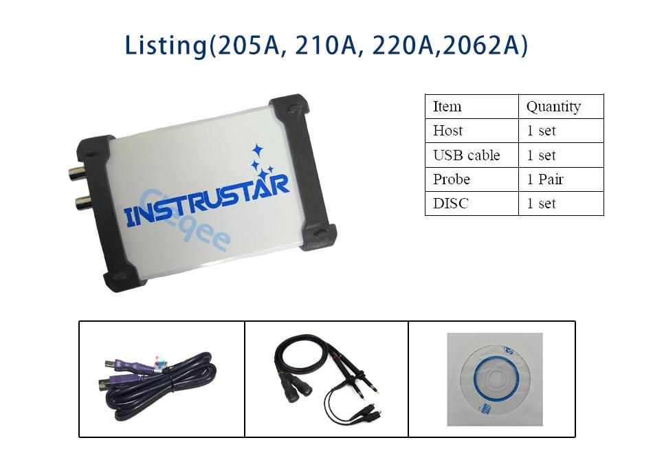 ISDS205A_24