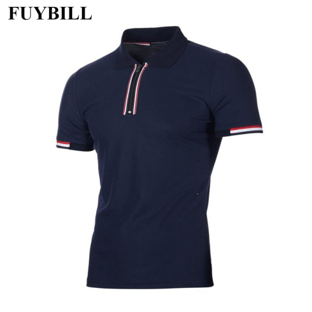 FuyBill Fashion Summer Men Short Sleeve Shirt Fashion Slim Sailor Element Print Dress Shirt Plus Size Male Social Shirt Clothing