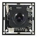 Новый Uart TTL Последовательный JPEG Модуль Камеры Цвет 640x480 Пикселей для Arduino DIY AA2774