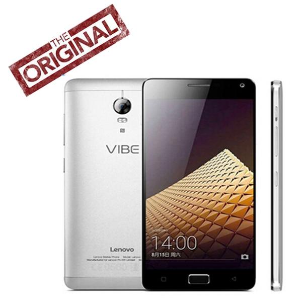 "bilder für Original lenovo vibe p1 pro prime p1c72 lte handy android 5.1 msm8939 octa-core 5,5 ""FHD 3G RAM 16G ROM 5000 mAh"