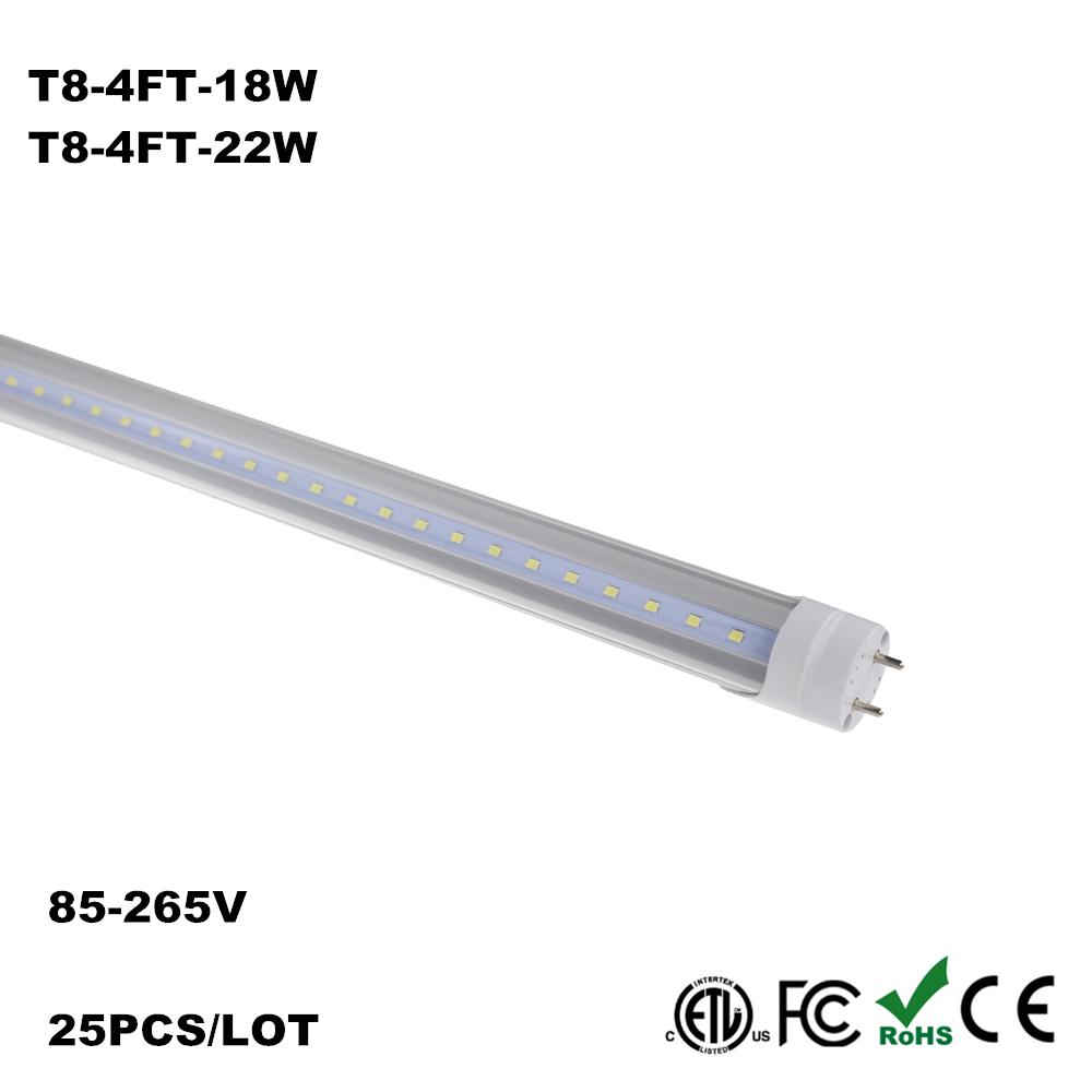 T8 1.2_