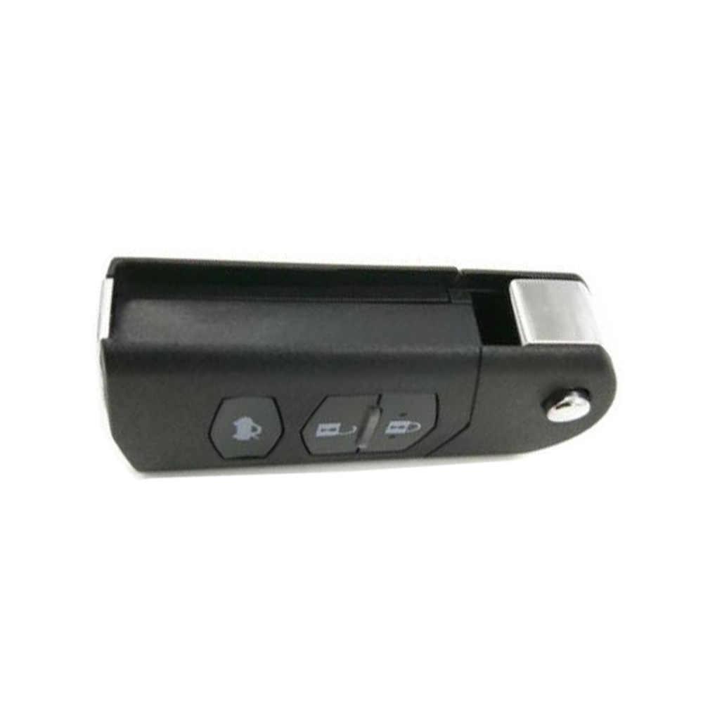 OkeyTech 5pcs/lot B14 KD Remote Control Auto Key Keydiy 3 Button B Series for URG200/KD900/KD200 Key Programmer Machine B14-3