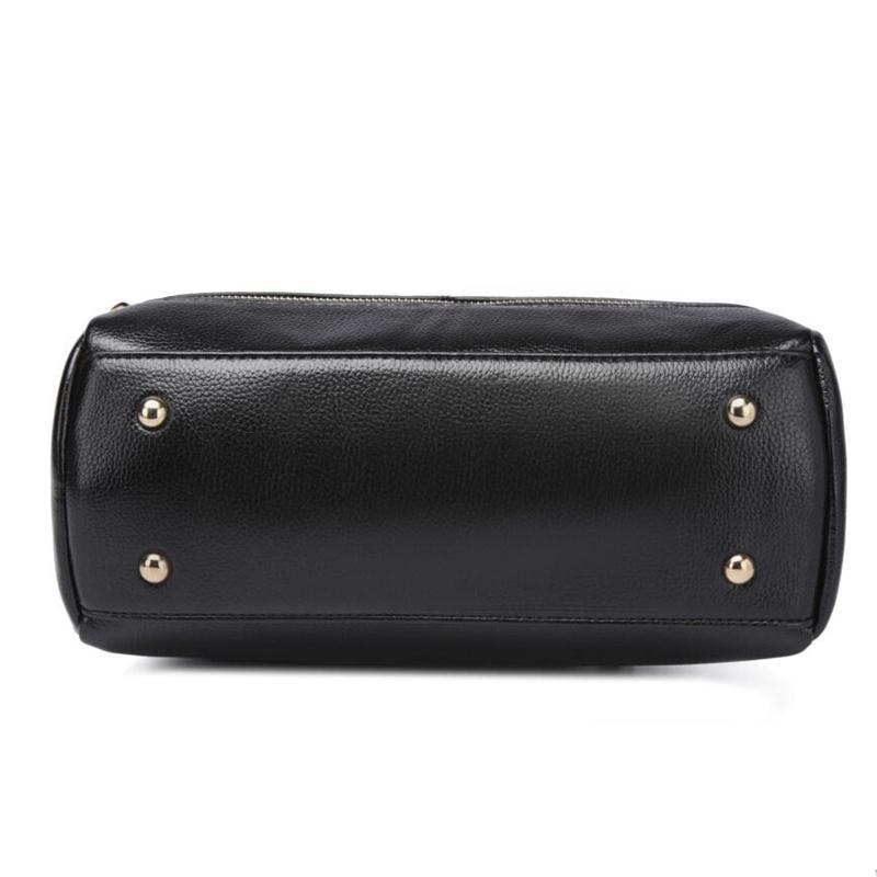 Купить Женские сумки  a63480c339b57