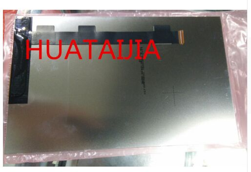 T080UWX015T 8 new display lcd For Alcatel One Touch P320X POP 8 POP 8S lcd P320 P350 P350X LCD Display matrix free shipping