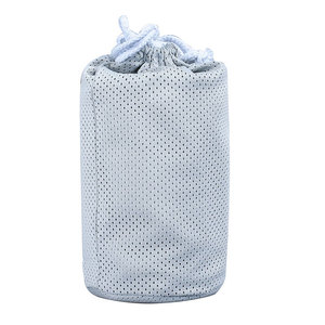 Image 4 - Baby Wrap The Versatile Mesh Water & Warm Weather Baby Carrier  With Safety Tested Fabric Lightweight, Quick Dry & Breathable