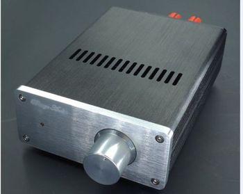 TAS5630 Class D 2.0 Channel Digital Power Amplifier Hifi Stereo Mini Amp 2*300W