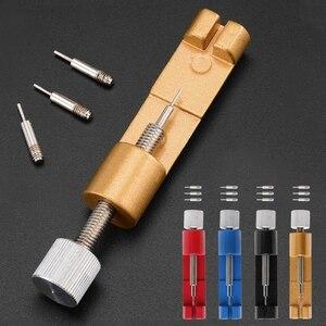 6.2cm Watch Adjuster Metal Bel