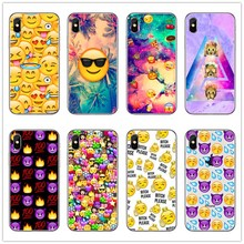 Buy cover for iphone 5s with smileys and get free shipping on