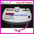 CP13B Lente Lente Óptica Anti Raios Ultravioleta UV Tester Detector Medidor de UV mais baixos custos de envio!