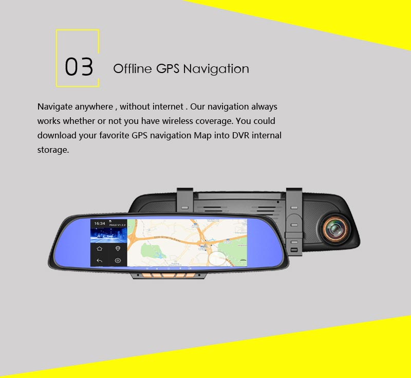 car mirror dvr (5)