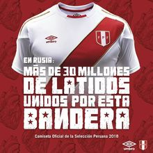 0abf6cf3e Buy peru football jersey and get free shipping on AliExpress.com