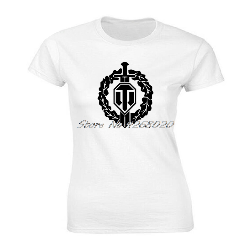 Funny Tanks World Print T-shirt Summer Casual Women Cotton Short Sleeve T Shirt Fashion Girl O-neck Shirts Cool Tees Harajuku