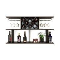 Каст Dolabi Armoire салон габинете Меса отель сала стол Meube полки Cristaleira полка мебель для бара винный шкаф