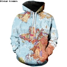 50d164b6e9f Buy ggg clothing and get free shipping on AliExpress.com
