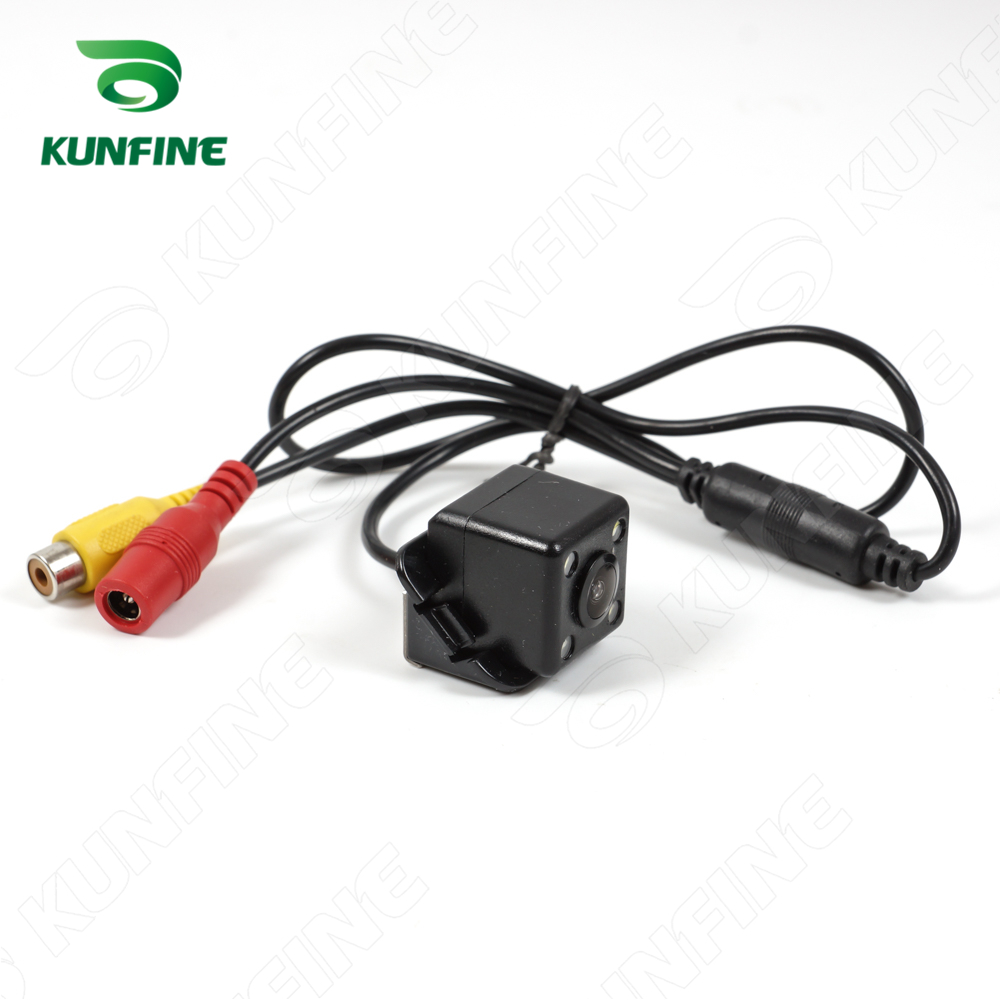 Toyota Camry For Sale Mn: Aliexpress.com : Buy HD Wireless Car Rear View Camera For