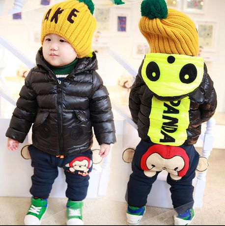 SONGGUIYING-A03-Children-Full-Sleeve-Warm-Down-Jacket-for-Boys-Girls-Clothes-Kids-Winter-Jackets-Boy-Winter-Zipper-Coat-Parkas-1