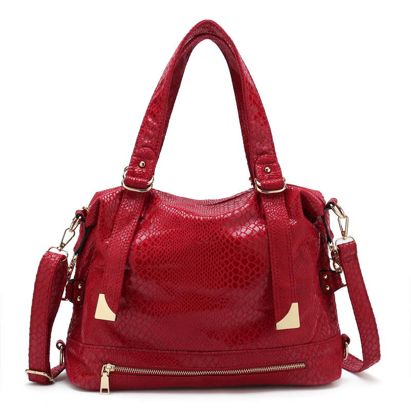 Shop womens over the shoulder bags from Balenciaga, Burberry, Furla and from buzz24.ga, Farfetch, Italist and many more. Find thousands of new high fashion items in one place.