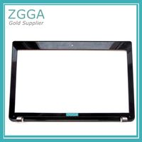 Original Laptop Replace Case for Toshiba Satellite P855 K000132300 LCD Front Bezel Plastic Shell HDD Ram Cover Door AP0OT000400