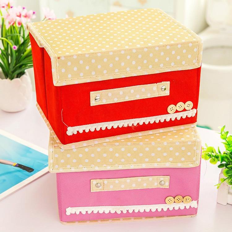 Popular Fabric Storage Cabinet Buy Cheap Fabric Storage