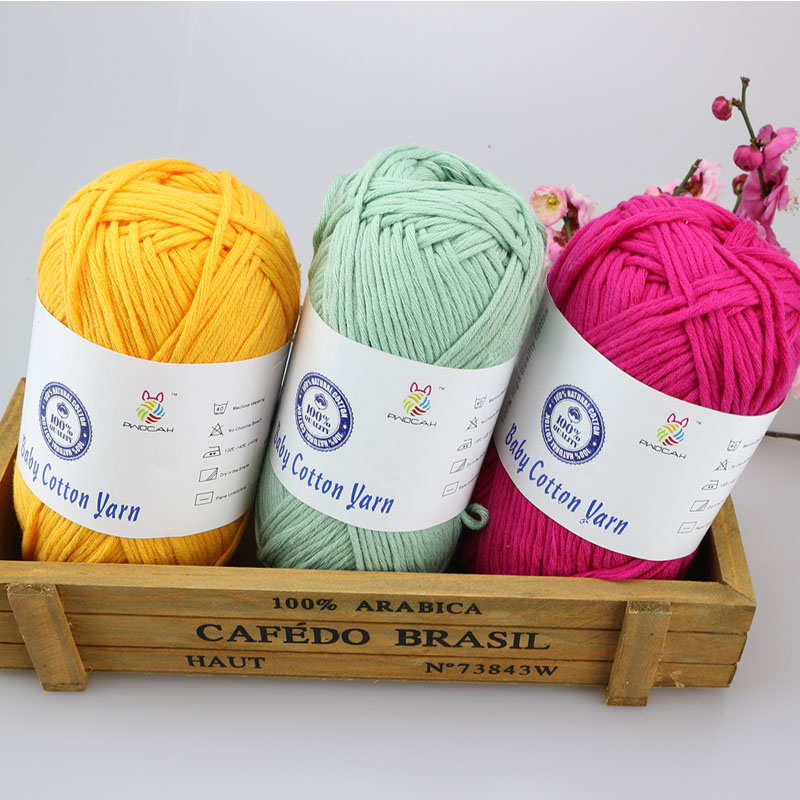 Knitting Warehouse Location : Aliexpress buy wholesale cotton thick hand