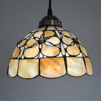 shell lamp shade aliexpress shell shell lamp shade aliexpress shell lamp shade mozeypictures Gallery