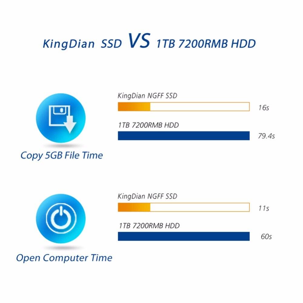 N480-512GB_05