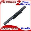 JIGU Laptop battery AA-PB0NC4B/E AA-PBONC4B AA-PB1NC4B/E FOR SAMSUNG NP-R20 NP-R25 NP-X1 Series NP-X11 Series NT-X1 Series R20