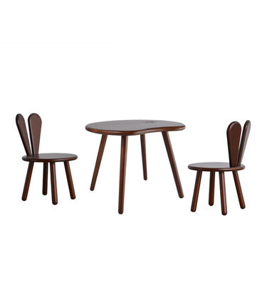 G8 Kids table and chair set 5c64ad6549882