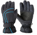 New 2016,boys glove,winter warm gloves,ski outdoor snowboard gloves,windproof waterproof mittens,For 7-12Y boys