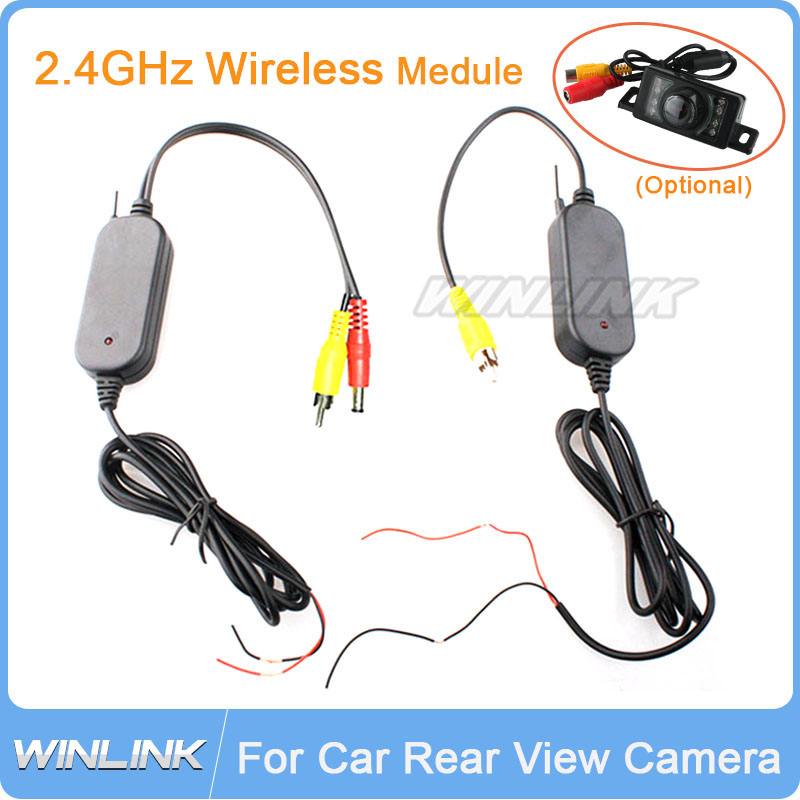 Wireless reversing camera diagram wiring diagram funky peak wireless backup camera system ornament wiring diagram outstanding wireless backup camera wiring diagram pattern asfbconference2016 Image collections