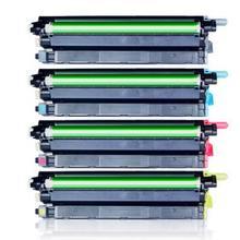 Для Dell C2660 C2665 C3760 C3765 S3840 S3845 блок фотобарабана, для Dell 2660 2665 3760 3765 3840 3845 331-8434 59J78 барабан