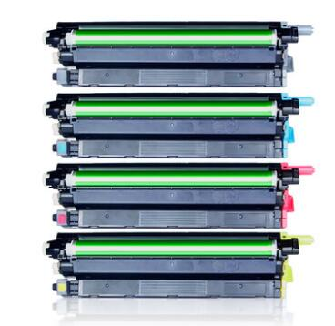 For Xerox Phaser 6600 VersaLink C400 C405 400 405 WorkCentre 6655 6605 Printer 108R1121 108R01121 Black / Color Imaging Drum Kit