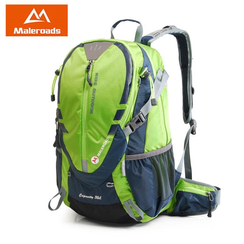 Рюкзак для вело походов рюкзак lenovo slim
