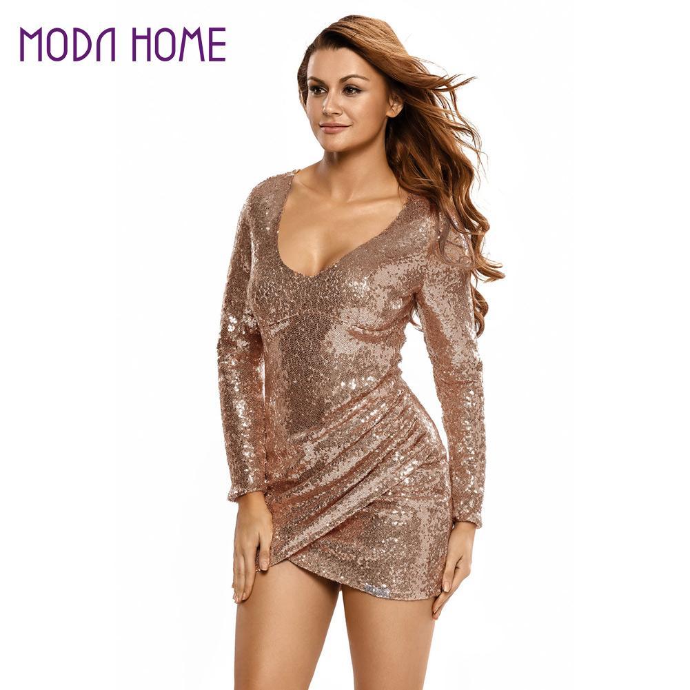 Online Get Cheap Silver Night Dresses -Aliexpress.com | Alibaba Group