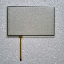TH765-N TH765-MT TH765-NU Touch Glass Panel for HMI Panel repair~do it yourself,New & Have in stock