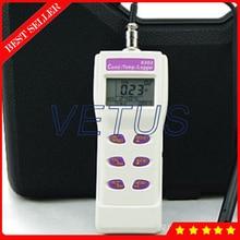 Buy online AZ-8302 Digital TDS meter price with tds meter china Handheld Conductivity Tester PH Meter
