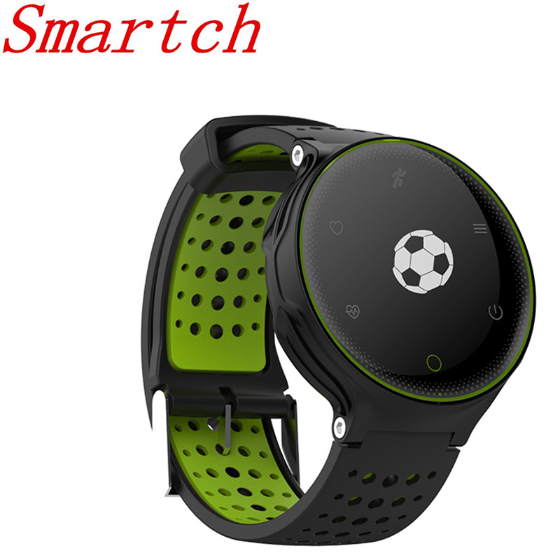 Smartch X2 Bluetooth Smart Band Heart Rate Tracker Passometer Smart Bracelet Watch Activity Tracker Smartband For Android IOS
