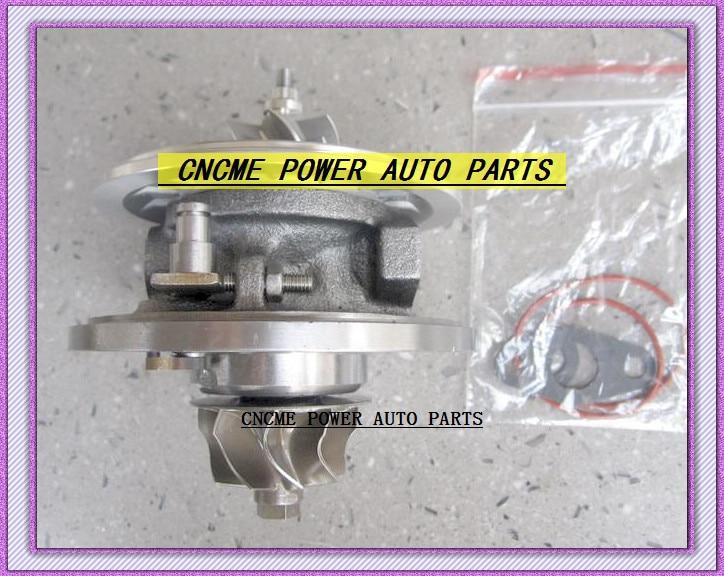 цена на Turbo Cartridge CHRA 727461-5 727461-6 727461-7 727461-8 727461-9 727461-10 For Mercedes benz C220 E220 CDI W203 W211 OM646 2.2L
