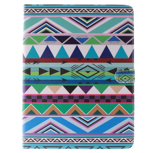 case for iPad 2 3 4 With Card Slots for iPad 3 iPad 4 Fundas Coque