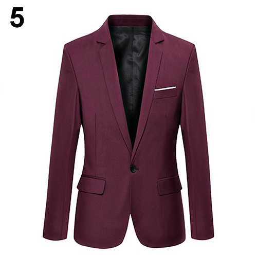 5 色メンズ結婚式スーツ 2018 スリムフィットリアル付添人ショールラペル新郎スーツメンズタキシードブレザー結婚式/ ウエディングスーツ