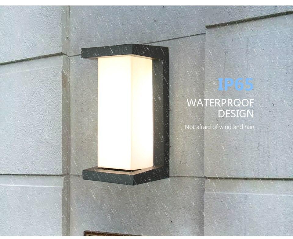 exterior-wall-lights_08