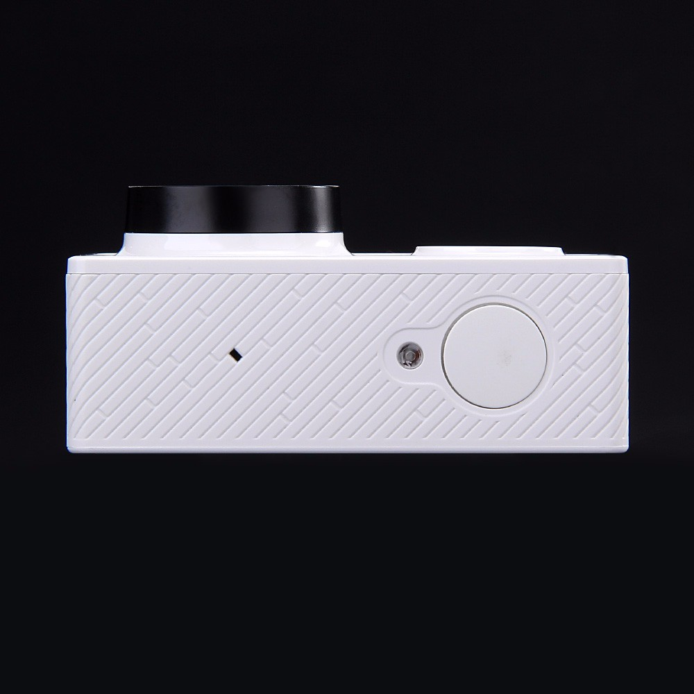 INTERNATIONAL VERSION ORIGINAL XIAOMI XIAOYI SPORTS CAMERA 202923 5