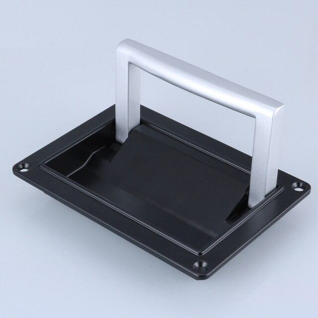 Préférence Shiping libre poignée de porte Industrielle Machines Équipement  SW41