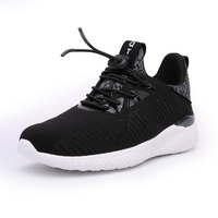 Toddler Boys Shoes Children Sneakers Shoes Teenager Breathable Mesh Sneakers Explosive Running Breathable