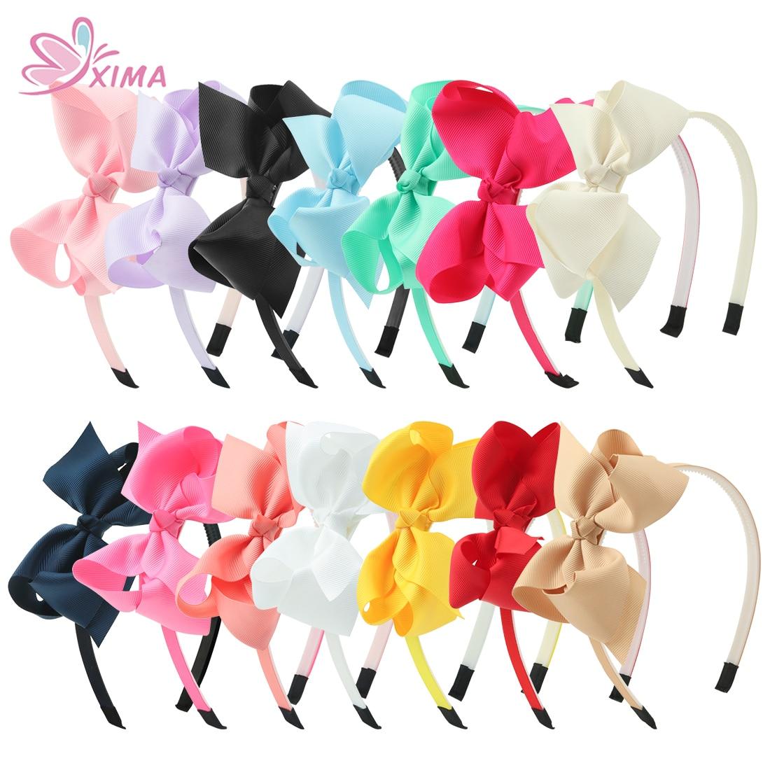 Candy Cartoon Grosgrain Ribbon Hair Bow DIY A 22mm Wholesale 5//10yds 7//8/'/'