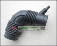 1132013XK08XA 1132013 K08 Air filter intake pipe;intake hose air filter wrinkles hose For Great Wall Hover H3 H5 2.5L 2.8L 2.8TC